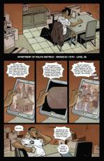 Fuse03-Page2