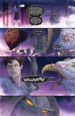 Ghostbusters_15-10