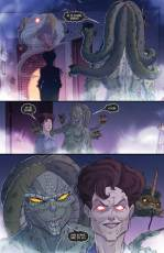 Ghostbusters_15-11