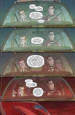 Ghostbusters_15-7
