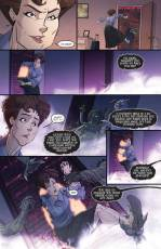 Ghostbusters_15-9