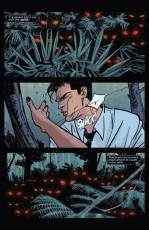 Ghosted09-Page1