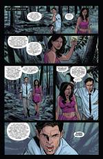 Ghosted09-Page2