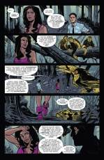 Ghosted09-Page3