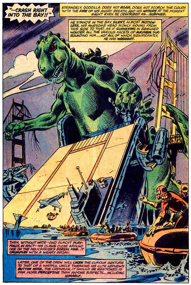 Godzilla37