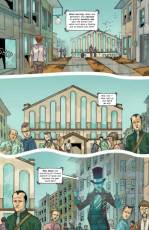 GreatPacific14_pg1