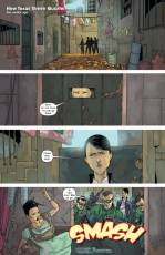 GreatPacific14_pg3