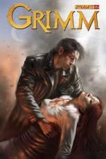 Grimm12-Cov-Parrillo