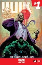 Hulk1Cover