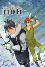 IronKing4