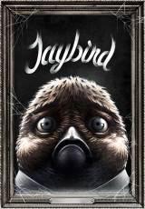JAYBIRD-HC-FC-BC-FNL