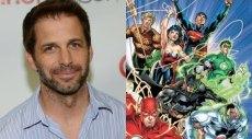 Batman, Superman, Marvel, DC Comics, Warner Bros., Watchmen, Man of Steel, New 52, Christopher Reeve, Arrow