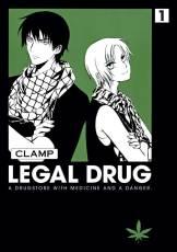 LEGAL-DRUG-CVR-SOL-4x6
