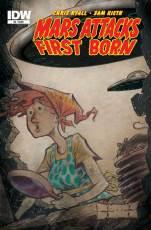 MA_FirstBorn03_cvr-copy