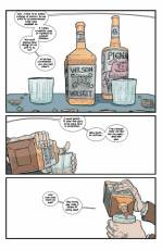 ManhattanProjects20-Page4