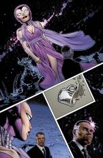 Mighty_Avengers_10_Preview_1