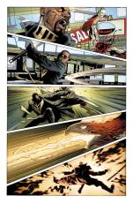 Mighty_Avengers_10_Preview_3