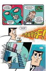 PPG_08-6