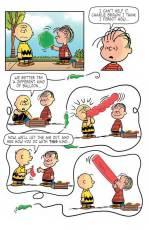 Peanuts17_PRESS-8