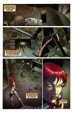 RSUnchained-Prev_Page_09