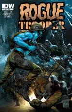 RogueTrooper_02-1