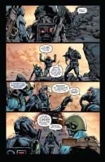 RogueTrooper_02-5
