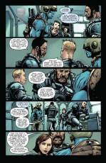 RogueTrooper_02-7