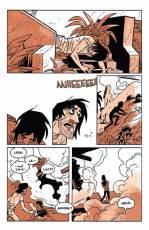 Saviors04-Page5