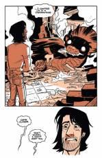 Saviors04-Page6