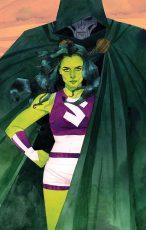 She-Hulk-3-Cover-ca1ed