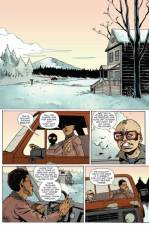 Sheltered08-Page1