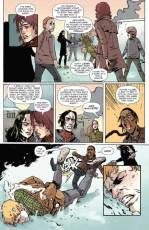 Sheltered08-Page5