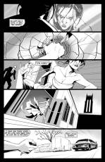 ShotgunWedding01-pg2