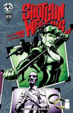 ShotgunWedding02_Cover