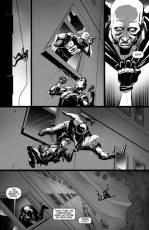 ShotgunWedding04-Page6