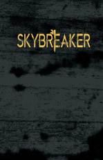 SkyBreaker-2
