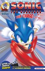 Sonic_259-0
