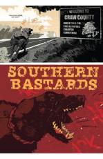 SouthernBastards01-Page2
