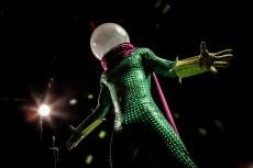 Spider-Man-XXX-2-Mysterio
