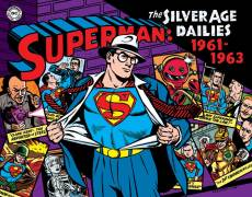 Superman_SiverDailies2-1