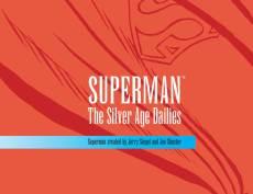 Superman_SiverDailies2-2