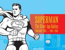 Superman_SiverDailies2-4