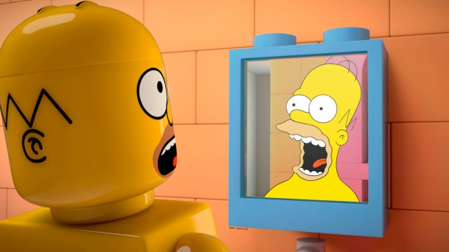 The-Simpsons-Lego-Ep-4