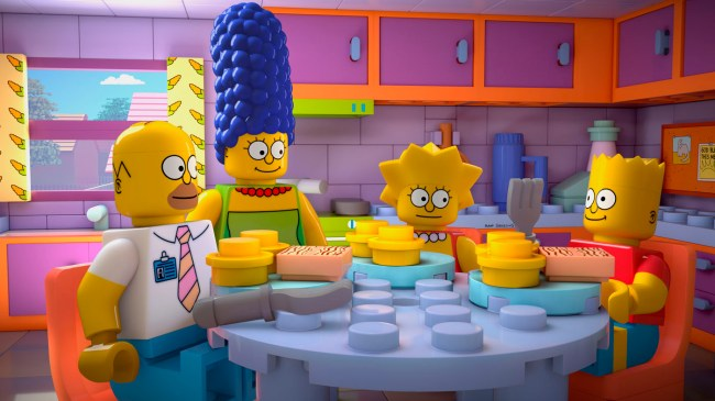 The-Simpsons-Lego-Ep-9