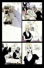 The_Last_Broadcast_01_Preview_PG2
