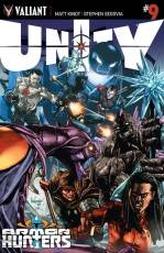UNITY_009_COVER_SUAYAN-2