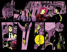US_Murder_Inc_Preview_3