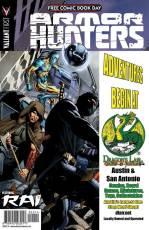 Valiant-FCBD-2014-Retailer-Variant-(Dragon's-Lair-Comics-&-Fantasy-2)