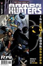 Valiant-FCBD-2014-Retailer-Variant-(The-Comic-Book-Shoppe-2)-