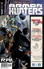 Valiant-FCBD-2014-Retailer-Variant-(Third-Eye-Comics)